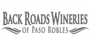Back Roads Wineries of Paso Robles