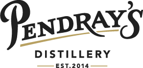 Pendray's Distillary
