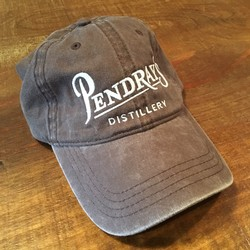 Pendrays Hat