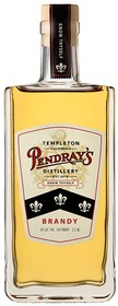 Pendray's Brandy - Viognier